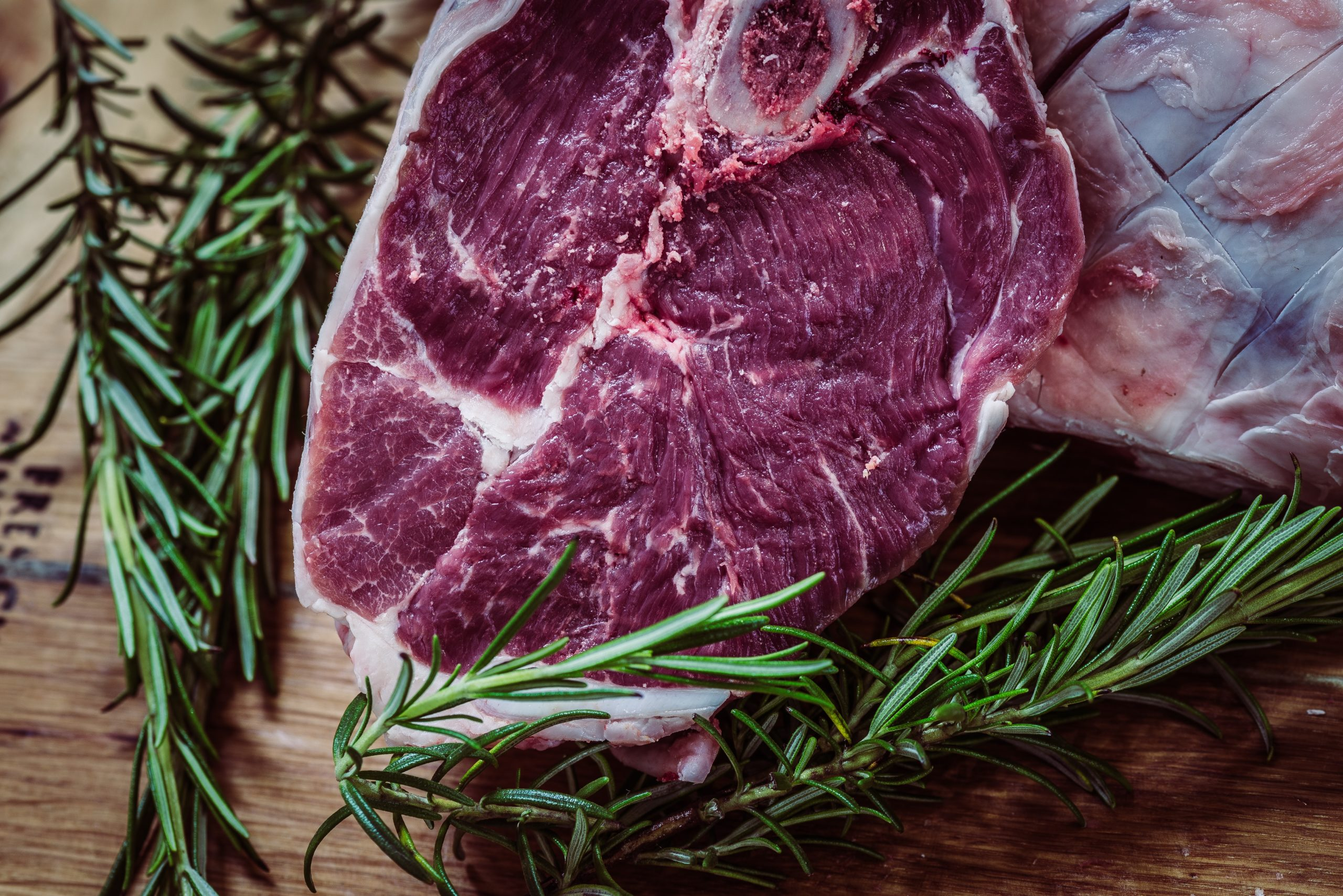 High End Beef Cuts in Scarborough, ME